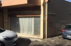 Local Commercial 52 m² - A vendre Marseille 13012